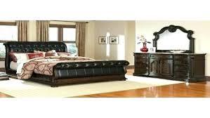Value City Furniture Bedroom Sets Value City Furniture Bedroom Set ...