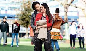 Love Yatri Movie Review Jiyo Pal Pal Awesome Lov Yri Hin