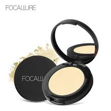 <b>Bronzer Makeup</b> Promotion-Shop for Promotional <b>Bronzer Makeup</b> ...