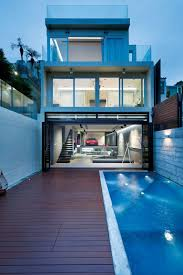 Million Dollar House Ideas \u2013 What Makes A House Expensive These Days