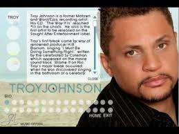 Troy Johnson Interactive - YouTube
