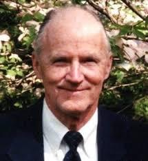Robert Frederick Ostmann Obituary - Winfield, MO | St. Louis Post-Dispatch