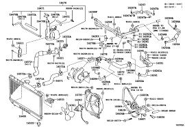 2000 toyota celica gt radio wiring diagram images 2000 toyota toyota celica wiring diagram additionally 1989 fuel tank