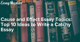 best home work writing website for masters world war inevitable college essays sample topics facebook essay facebook essay facebook essay topics to write about topics sample