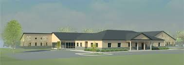 animal shelter buildings. Delighful Animal Other Than An Architect To Understand Such Designs We Created Image  Of What The Animal Shelter Would Look Like When Building Was Completed And Animal Shelter Buildings A