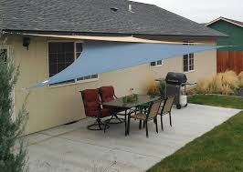 easy canopy ideas to add more shade to