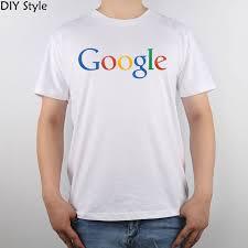 Shirts Wiki Google Logo Wiki Plus Play Icon Favicon Earth Google Chrome Icon And