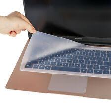 Клавиатура для ноутбука Universal <b>защитные пленки</b> - огромный ...