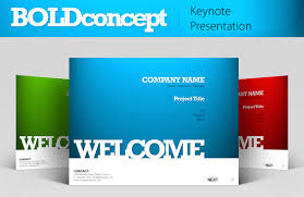 bold powerpoint templates boldconcept_preview1 jpg fppt