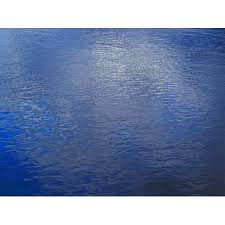 Calm water texture Very Smooth Peelnstick Poster Of Blue Water Texture Ripple Nature River Liquid Poster 24x16 Adhesive Sticker Poster Print Walmartcom Walmart Peelnstick Poster Of Blue Water Texture Ripple Nature River Liquid