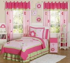 Mickey And Minnie Mouse Bedroom Decor Mickey Mouse Dresser Minnie Room Set Mini Twin Bedding Sets Girls