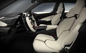Lamborghini Urus Concept First Look - Motor Trend