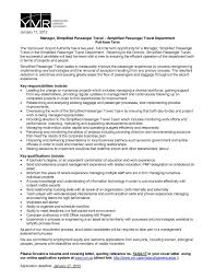 airline customer service agent resume perfect resume 2017