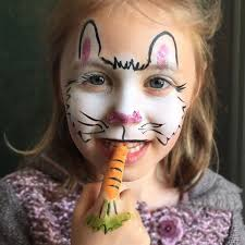 Small Picture 227 best Rooblidoo face painting images on Pinterest Faces