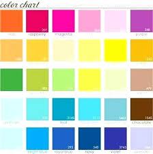 Annie Sloan Chalk Paint Color Chart Chalkboard Paint Colors Chalk Annie Sloan Awesome Spray
