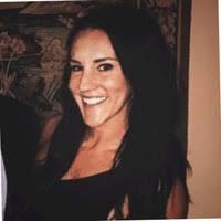 "20+ ""Andrea Shanks"" profiles | LinkedIn"