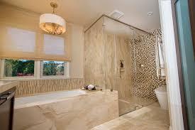 thornhill master bath 1