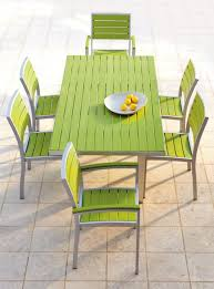 Exterior Nice Polywood Furniture For Outdoor Design Idea Recycled Plastic Outdoor Furniture Reviews