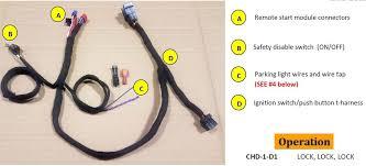 2013 ram 1500 remote start wiring diagram wiring diagram detailed 2008 2014 dodge challenger plug play remote start kit 12volt 2013 chrysler 200 wiring diagram 2013 ram 1500 remote start wiring diagram