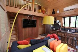 Treehouse masters interior Egg Shaped Couple Texas Sized Treehouse Near Mart Opens New Television Treehouse Masters Interior Homedesignsinspiration Couple Texas Sized Treehouse Near Mart Opens New Television