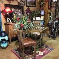 into the west rustic furniture. From Western To Rustic Décor, We Have It All. If You Are Looking For Unique Furniture That Is Built With Quality And Style, Then At The Right Place. Into West