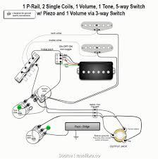 black strat wiring diagram wiring library 2 humbucker 5 way super switch wiring new 7 awesome guitar wiring hss pickup wiring diagram
