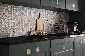 ted baker geotile wall and floor tiles