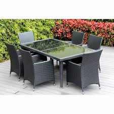 black outdoor chair cushions new patio furniture cushions sunbrella luxury wicker outdoor sofa 0d