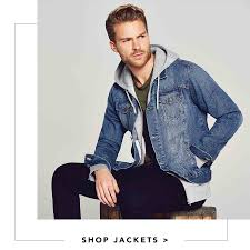 Mens Bedroom Wear Mens Clothing Shirts T Shirts Jeans Trousers Peacocks