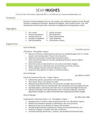 Retail Assistant Manager Resume Examples Retail Assistant Manager ...