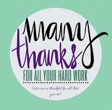 Employee Appreciation Quotes Employee Appreciation Day Inspirational Quotes Creative ideas 5