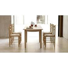 Table De Cuisine Design Cuisines Table De Cuisine Moderne Design
