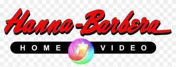 Hanna barbera swirling star logo remake by sookiyaki23. Logopedia10 Hanna Barbera Productions Swirling Star Logo Hd Png Download 6830919 Free Download On Pngix