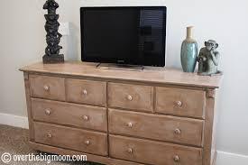 bedroom furniture makeover. Dresser-3 Bedroom Furniture Makeover
