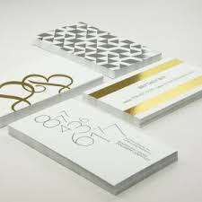 Note Card Maker Printable Business Card Template Maker New Beautiful Shapes Business Card