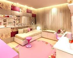 modern bedroom for teenage girls. Modern Bedroom For Teenage Girls Medium Theme Pink Decor Girl Room Archives Cute Rooms . O