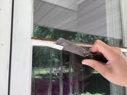 Best Window Caulk How To Check And Seal Windows How Tos Diy