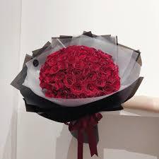 Kết quả hình ảnh cho bó hoa hồng đỏ