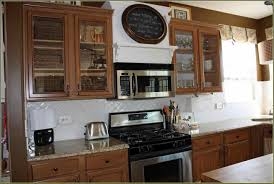 100 lowes kitchen cabinet doors unfinished cabinet