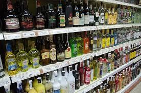 Wall' Scott 'liquor Gov Wednesday Rick Until Has Of Blogs Decide Fate To Florida