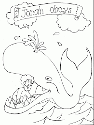 Free Christian Coloring Printables For Kids Preschool Printable