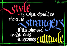 Free Download Stylish Girls With Attitude Quotes Stylish Girls With
