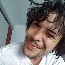 Alan Pangilinan (@AlanAnjan)   Twitter