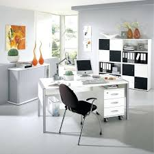 The Involves White Office Furniture Office Furniture Image Of White