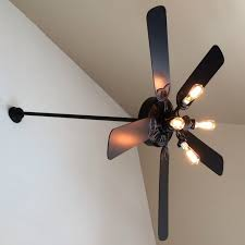 lamp fan quiet ceiling fans ceiling fans for low ceilings 60 inch ceiling fans mini