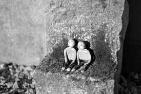 Small Sculpture Фото - Скачать бесплатные изображения - Pixabay