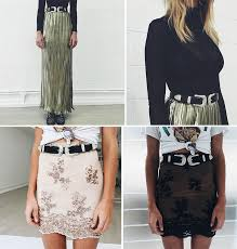 China <b>2019</b> Hot Fashion <b>Boho Metal</b> Leather Double Buckle Waist ...