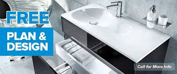 P S Bathrooms And Plumbing Liverpool Plumbers And Bathrooms