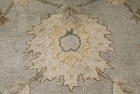 pottery barn area rugs