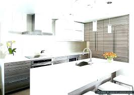 gray and white glass tile frosted tiles kitchen backsplash ideas with cabinets disco